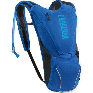 Camelbak Sac à dos d'hydratation Rogue 5 L Lapis Blue