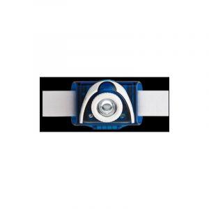 Led lenser 6007-R Lampe Frontale SEO 7R Bleu