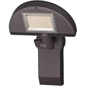 Brennenstuhl Lampe LED Premium City LH 562405 IP44 anthracite 1179290612