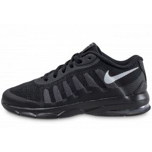 Nike Air Max Invigor Enfant Noire 30 Baskets