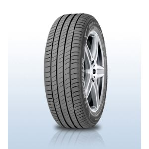Michelin Pneu auto été : 245/45 R17 99Y Primacy 3