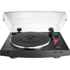 Audio Technica AT-LP3 - Platine d'écoute