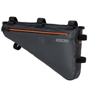 Ortlieb Sacoche Triangle Frame-Pack L