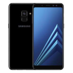 Samsung Galaxy A8 (2018) Duos 32 Go
