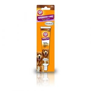 Arm & Hammer Pâte De Dents