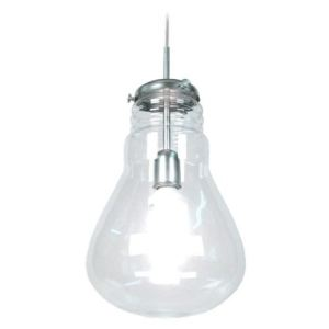 Suspension Light E27 (25 cm)