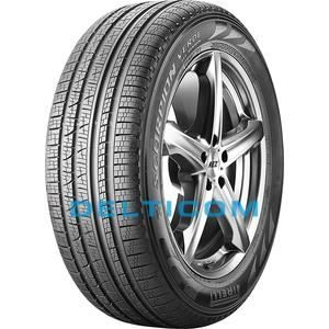 Pirelli 275/45 R21 110Y Scorpion Verde All Season XL LR