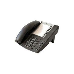 Aastra Mitel 6710a - Téléphone filaire