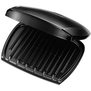 Russell Hobbs 18870-56 - Family Grill