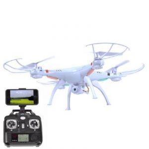 T2m Drone Spirit FPV Hover Fonction T5172
