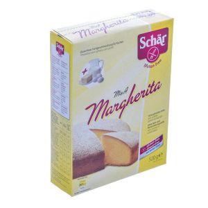 Dr Schär Farine pour gâteaux 500 g