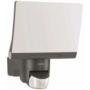 Steinel Applique d%u2019extérieur LED XLED Home 2 XL capteur IR