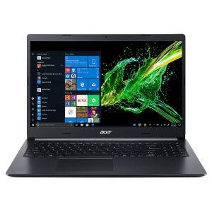 Acer Aspire 5 A515-54-55QN
