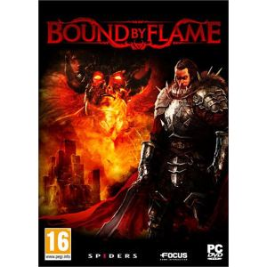 Bound by Flame [PC]