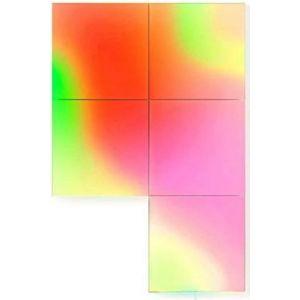 Lifx Ampoule connectée Tile Smart Light Panels - 6 pack