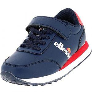 ELLESSE Chaussures Sportswear Enfant Felix Kids