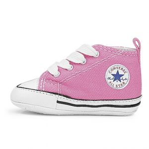 Converse Chuck Taylor All Star - Tennis bébé
