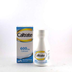 Pfizer Caltrate® 600 mg