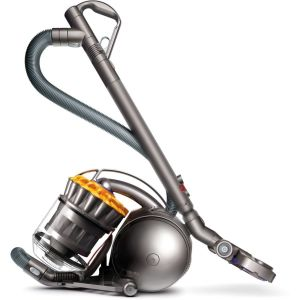 Dyson Ball multi floor + Kit printemps - Aspirateur traîneau sans sac