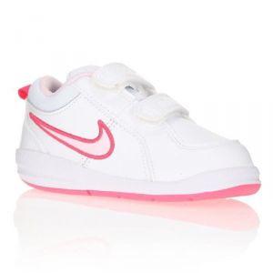Nike Pico 4 - Chaussures sport bébé