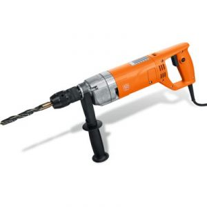 Fein BOS 16-2 72054960000 - Perceuse à deux vitesses jusqu'à 16 mm 1200W