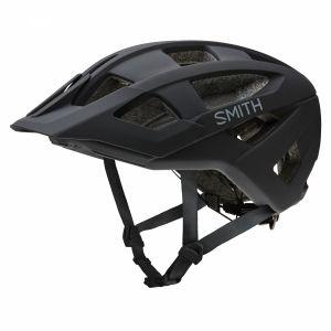 Smith Casque Venture Mat Noir - 55-59 cm