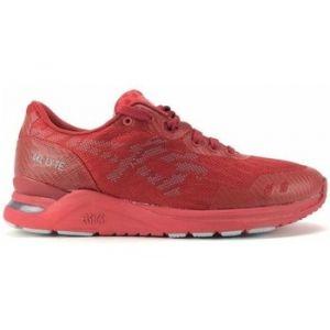 Asics H623N..2396 Sneakers Homme Rouge 41½