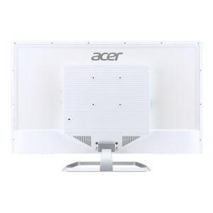 "Acer EB321HQU - Ecran LED 31.5"""