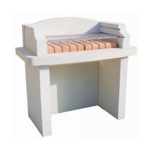 barbecue en pierre comparer 127 offres. Black Bedroom Furniture Sets. Home Design Ideas