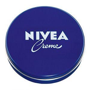 Nivea Crème 30 ml