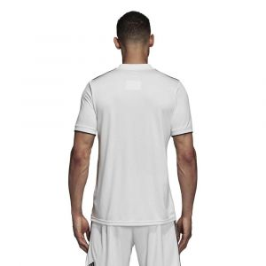 Adidas Maillot domicile Real Madrid Blanc - Taille L;M;S;XL;XXL;XS;3XL