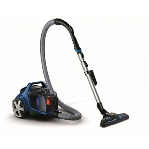 Philips PowerPro Active FC9533/09 - Aspirateur traîneau sans sac