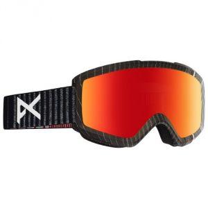 Anon Helix 2.0 - Masque de ski