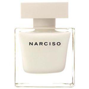 Narciso Rodriguez Narciso - Coffret eau de toilette et miniature