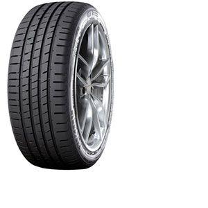 GT Radial 225/50 R17 98Y SportActive XL