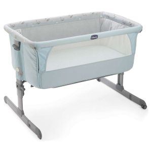 Image de Chicco Next 2 Me - Berceau Co-Sleeping