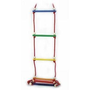 Hess-Spielzeug 31108 - Échelle de corde