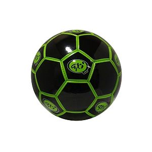 Pragma Axi - Ballon de football