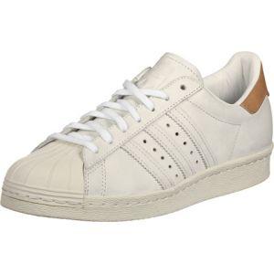 Adidas Superstar W chaussures beige 36 2/3 EU