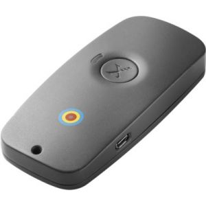 Ticatag Tracker GPS TiFiz Xpress rechargeable