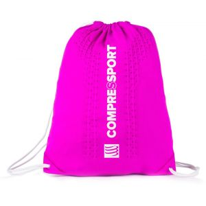 Compressport Endless - Sac - rose Sacs à dos & Sacoches natation