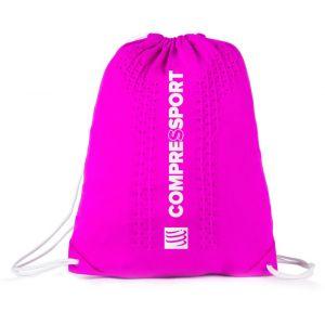 Image de Compressport Endless - Sac - rose Sacs à dos & Sacoches natation