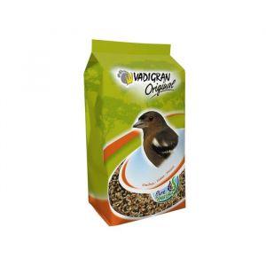Vadigran Mélange de graines pour Pinsons Original 4 kg