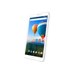"""Archos 80D Xenon 16 Go - Tablette tactile 8"""" sur Android 5.1 (Lollipop) 3G"""