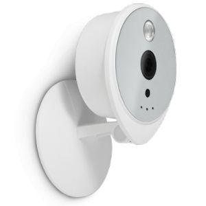 Thomson HD 720P - Caméra intérieure IP Wifi
