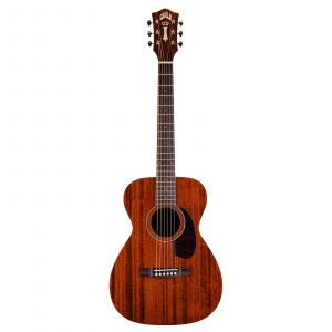 Guild M-120 Natural Westerly guitare folk