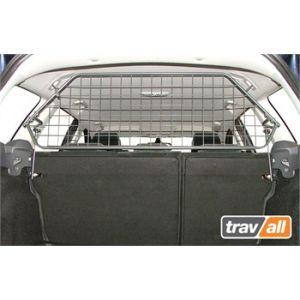 TRAVALL Grille auto pour chien TDG1295