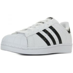 Adidas Chaussures de tennis -originals Superstar J