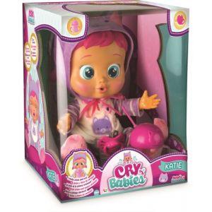 IMC Toys Cry Baby - Katie
