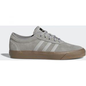 Adidas Adi-Ease chaussures gris 47 1/3 EU